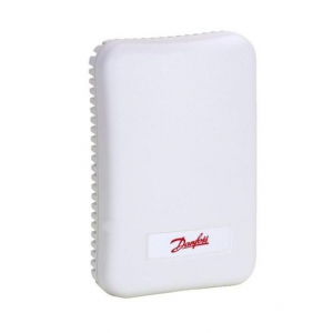 Appli Parts Thermostat Wr9x405ap/ 3art5vg10/ 3art5vh35
