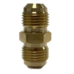 Us Motor 1/20hp 1550rpm 4poles 1shaft Oao Enclosure 3.3diameter Cwse 115-230v/60hz/1ph 3mfd/370vac Run Capacitor 9654 K033wle1412011b, Fit: D1132, D1189