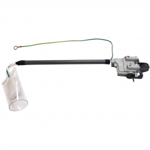 Switch 3 Pin