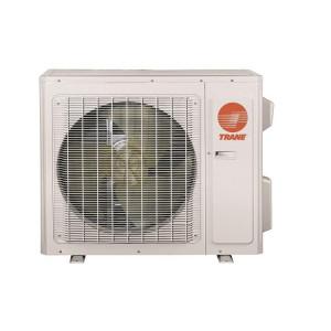 Electronic Board Dehumidifier 201326590045 17120100000376 UL-CFZ0.8BD-F2A.D.05.NK1.1 RoHS Fits EDES1025A  MDF130AEN3BA4 MDF330AEN3BA4S MDF330AEN3BA4 MDF340AEN3BA5 MDF140AEN1BA5 MDF430AEN3BA4 PA30 PA40