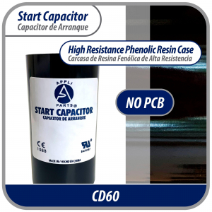 Insitu Es2 Platinum Coil And Cabinet Coating Protection 5gallon Pail Modine Wra-Mc-011
