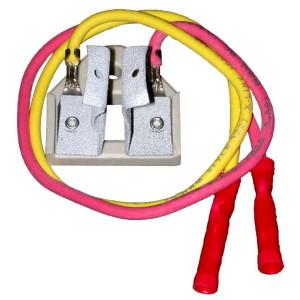 Condensate Water Pump For A/C 120v/60hz 132gph With 0.13 Galon (0.5l) Tank Sauermann Si-1805-120 / Si1805scus11