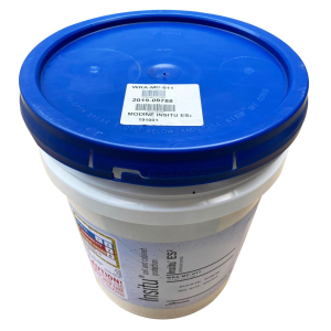 Electronic Board Mabe Arctica Wr200d4157g061 197D4576G029 (White)