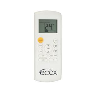 Danfoss Condensing Unit 2HP R134, R404, R407, R507, R448a/449a 208-230v/1ph/60hz MBP Optyma Slim 114N3460 HNUM0200UWG000N 114N3487 HNXM0200UWG000N