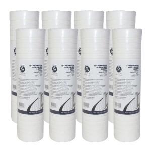 Main Board Indoor Unit Vrf Ceiling-Floor Ecf112c00b / Ecf125c00b / Ecf132c00b / Ecf140c00b 2013805a0027 / 2013199a0209 / 17126000a00369
