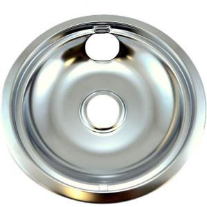 Electronic Board Mabe 200d2124g001/ G002/ G003/ G004 Elt06204-1