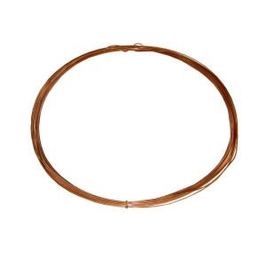 Sanyo/Panasonic Scroll Compressor 36.000 Btu R407 380-415/3ph/50 440-460v/3ph/60