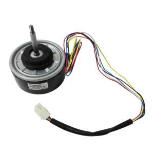 GE WE4M527 Dryer Timer 234D1296P001 TMD16M10