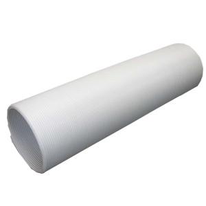 "Copper Tube, Flexible 3/16"" X 50ft Acr Type Icool"
