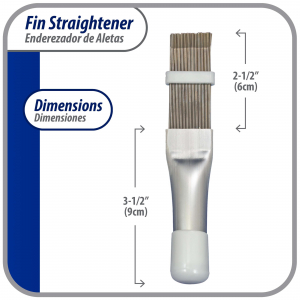 Danfoss Scroll Compressor 10ton 220v/3ph/60-50hz Sm120s3vc R22