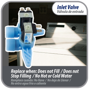 Appli Parts Heavy Duty 3 Poles Contactor 30 Amp 120 Volts Coil Replacement for ac Compressor and Electrical Applications UL 476929 Apac-330120