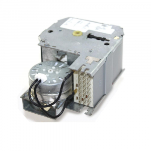 Emerson Thermostat 1 Stage 24v Digital (Non Prog.) 1F83C+11NP