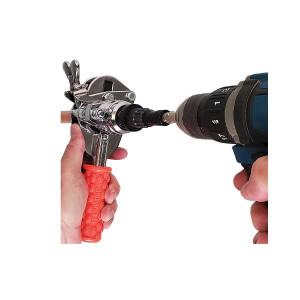 Vertical Condenser 36.000btu R410 230v/60hz/1ph Ecox Inverter Seer18 Eivcu036c18b