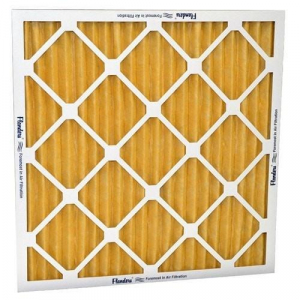 Appli Parts Start Capacitor 88-108 Mfd (microfarads) uF 330 V CON-88-330