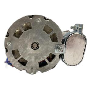 Appli Parts Start Capacitor 108-130 Mfd (microfarads) uF 250 V CON-108-250