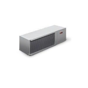 Appli Parts Start Capacitor 705-845 Mfd (microfarads) uF 110 V CON-705-110