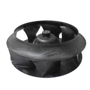 Air Curtain 90cm 230v/60hz/1ph Ecox With Remote Control