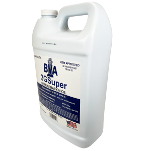 Appli Parts Heavy Duty 1 Pole with Shunt Contactor 40 Amp 240 Volt Coil UL 476929 Apac-1S40240