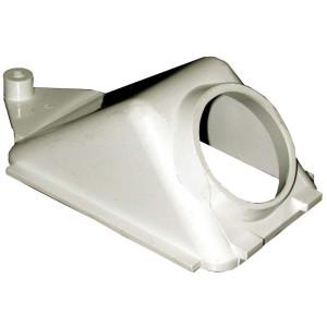 Danfoss Pressure Switch Kps45
