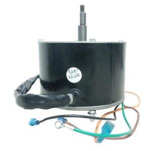Appli Parts Fan Capacitor 2 Mfd (microfarads) uf 450vac Terminal Connections CAP-2-450