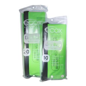 Electronic Board Portable Type 9.0000 Btu 110v Ecox