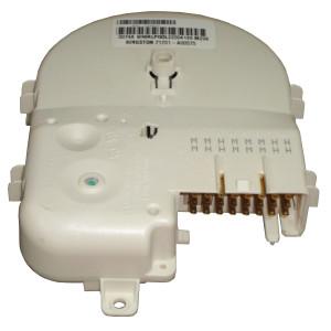 Appli Parts Analog Single Manifold Low Pressure R12/R134/R22/R404 Celsius Temp Scale Apmg-A2l