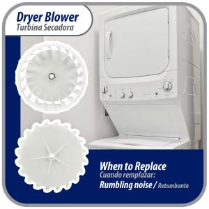 Vertical Cond. 60.000btu Ahri/Etl Seer13 R410 230v/60hz/1ph Ecox Evcu060x13b (Copeland Compressor)