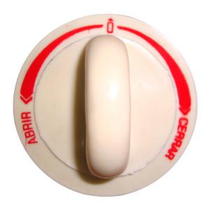 Protector 1/3hp Compela T5931/08 110v