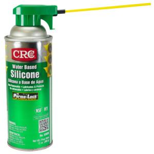 Danfoss Overload Relay Ti16c 1.80-2.80a For Dp25, Dp30 And Dp40