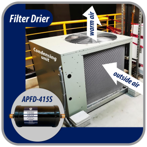 Promaker 1/4 Sheet Sander PRO-LO180 Voltage - Frequency: 120V - 60Hz Amperage: 1.5AMP Power: 180W Speed: 13.000opm Weight: 2.42Lb Cord: 6.5ft