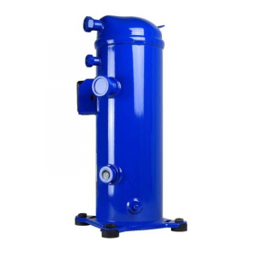 Fan Coil 60.000 Btu 230v/60hz/1ph R22/R410 Nfcu060c10b / Efcu060c10b