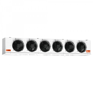 Danfoss Scroll Compressor HRM047U1LP6 47.000btu 220v/1ph/60hz R22