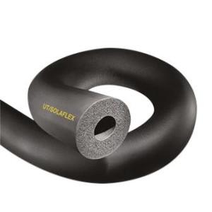 Lg Rotary Compressor 12.000btu R22 115v/1ph/60hz External O.L.P. (Includes: Olp, Cover, Gasket, Wahser, Nut, Damper Rubber) Uses Capacitor 50mfd/370vac Not Included Lg Qk164c / Qk164cbb