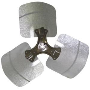 Solenoid Coil Danfoss 12v Dc 18w 018f7396