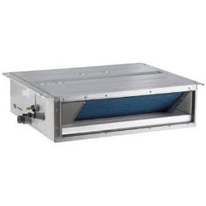 Control Elect/Board 134523200