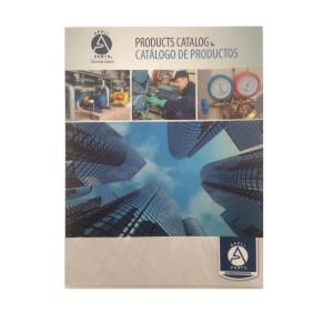 Compressor Mtz28je1ave 2.5hp R404/R507 220v/1ph/60hz V09/V06 Mtz28-1v