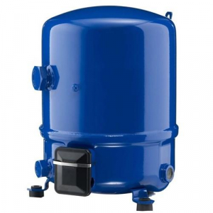 Oyon Evaporator Oea 3002 15 06d 220v/1ph/50-60hz Ul Sa44779 14431 Btu Cooling 10525 Btu Freezer Replaces: KLP209LES2 (Low Temp)