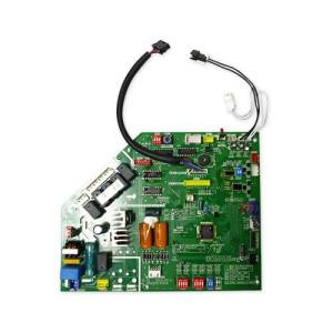 Condensing Unit 3hp R404 230v/1ph/60hz Mbp Danfoss Maneurop Optyma 114n6420 114N3614 Hczc0300uwf300n HCZC0300UWJ300N Replaces: Ava7523 / Fjama300 / Vjaf030h / Fjama325