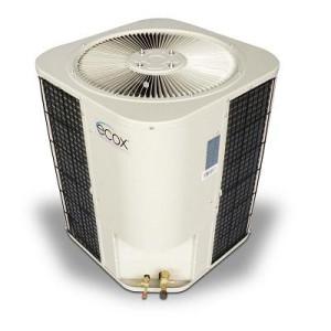 Sensor Control Danfoss 084n0035