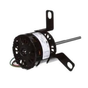 Compressor Maneurop Mt64Hm1Fve 5.5Hp
