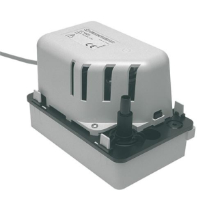 ecox Outdoors Microfiber Towel Fast Drying Soft Feel Fast Action Drying for Gym Beach Outdoors Travel Yoga Camping Compact Size 2 piece Set 30x60 in and 12x24 in Red MFT2PRD
