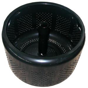 Danfoss Contactor Dp25 2 Poles 220v 25a