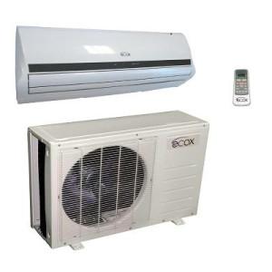 "Braeburn Thermostat 1020nc, 1h/1c Non-Programmable, C / F, Display 2"""