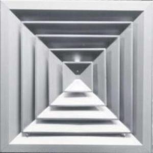Gulfcoat Marinegold Anti Corrosion spray Protection Coating Aerosol 12oz corrosion preventative inhibitor formulated to improve adhesion, moisture resistance, UV protection Modine IEAYA012 WRA-YA-012