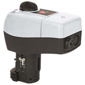 Manifold Gauge Low Uniweld G30ld-5