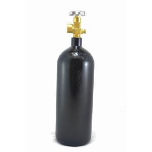 Amortiguador Para Lavadora Whirlpool W10780048 Sirve: W10257088 W10349191 W10257087 W10349193 W10748952W10821948
