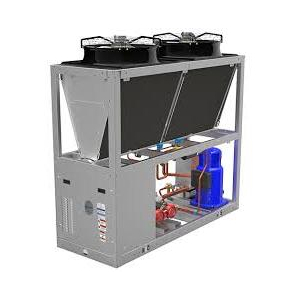 Appli Parts Liquid Line Filter Drier 419s 1-1/8 in. Odf Sweat Connections Unidirectional 3-3/4 in. Wide 10-1/2 in. Long Apfd-419s