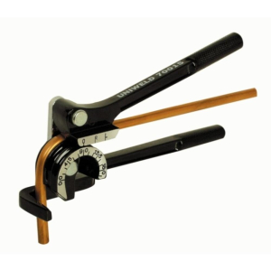 Appli Parts Burner replacement for Whirlpool Acros Skirt W10270804