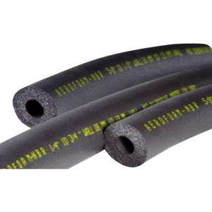 Appli Parts Dual Run Capacitor 50 + 5 Mfd uF (microfarads) 370 VAC Round 2 in. Wide 5-1/4 in. Height CON-50/5-370-R Replaces CAP-50/5-370-R