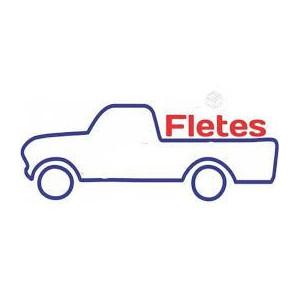Appli Parts Dual Run Capacitor 30 + 5 Mfd uF (microfarads) 370 VAC Round CON-30/5-370-R Replaces CAP-30/5-370-R